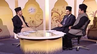 Deeni O Fiqahi Masail: Episode 17 (Urdu)