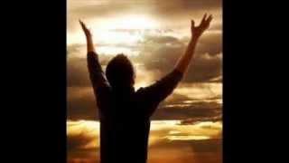 Deus do Impossível - Trazendo a Arca