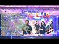 Adella religi terbaru 2021 full album