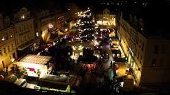 Weihnachtsmarkt Hainichen 2012 timelapse.mov