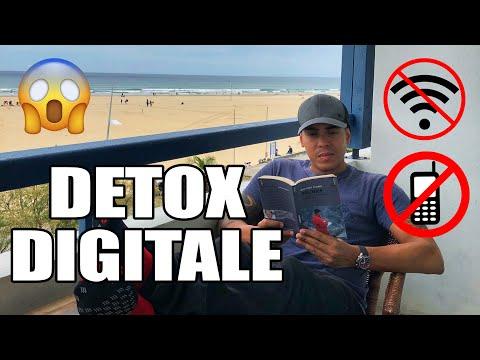 36H sans internet : Bilan de la detox digitale d'un junkie du web