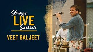 Kammea de dukh veet baljit live latest song 2014