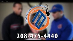 Pest Control Boise - (208) 475-4440 - Alpha Home Pest Control in Boise ID