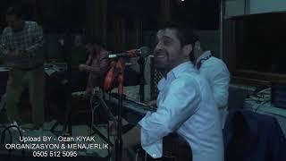 Gambar cover Ömer Şahin Oyun Havaları 2  MERSİN   ERDEMLİ  2019 By Ozan KIYAK