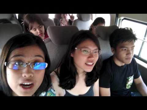 Daily Vlog: Day 13