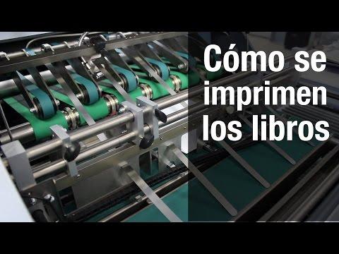 cómo-se-imprimen-los-libros-en-autores-editores