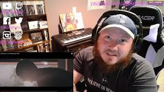 Gambar cover DJ Reacts to DPS - Weird Genius