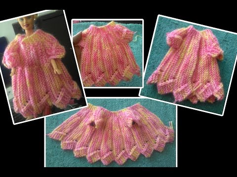 8449489fe Baby Cardigan in different style (बेबी कार्डिगन ...