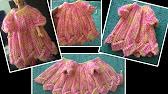 e8bf9c8e7 Sweater knit - YouTube