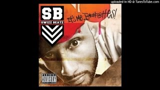 Swizz Beatz ft. Lil Wayne, R. Kelly & Jadakiss - It