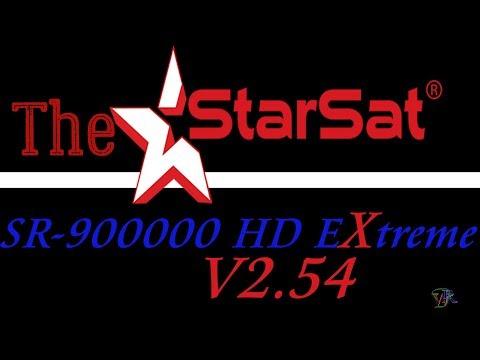 Download Fwr Starsat Different Receivers Software Updates 10 02 2019
