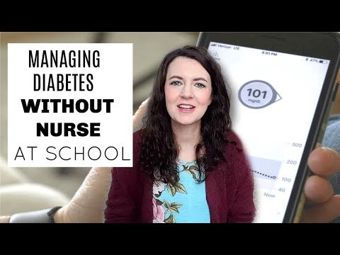 how-we-manage-independently-at-school-|-type-1-diabetes
