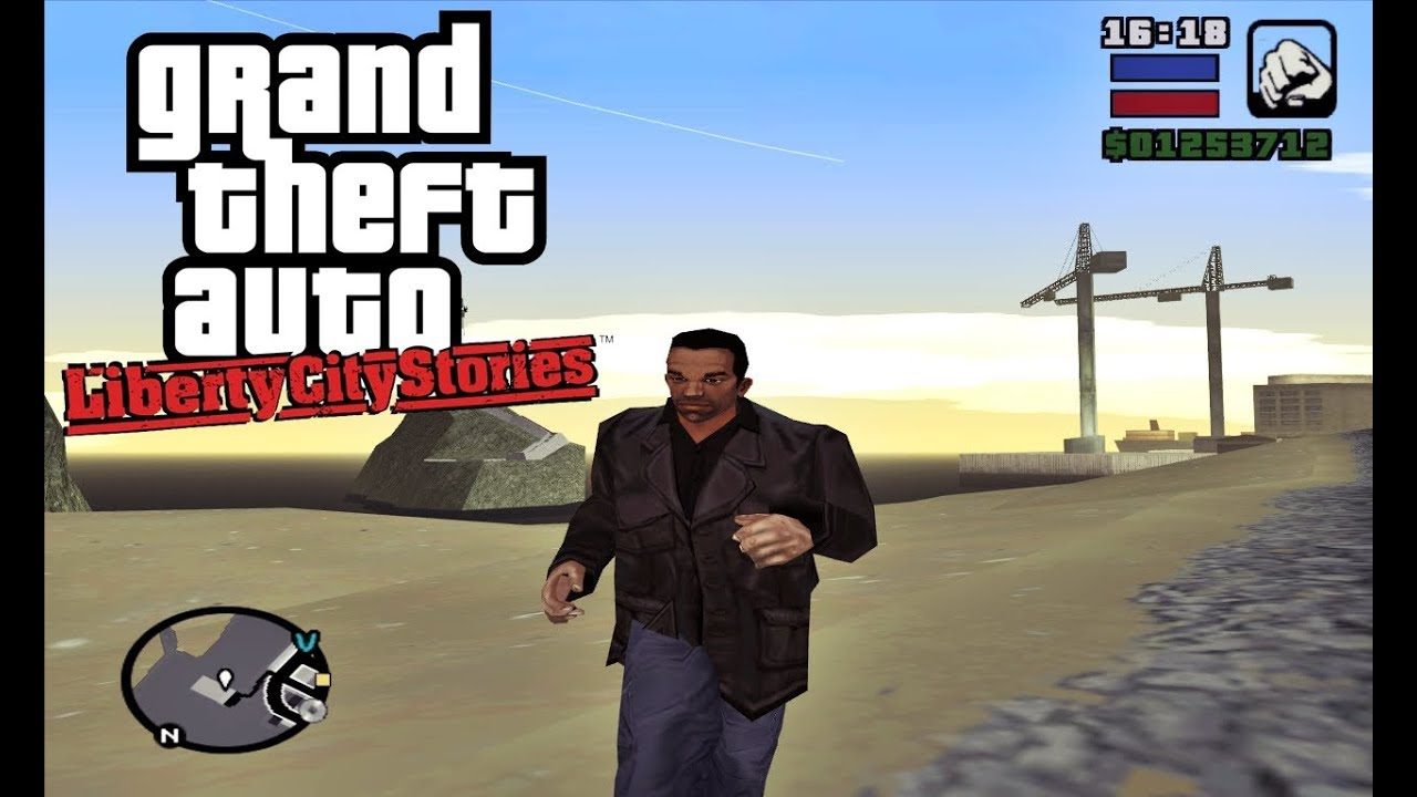 Grand theft auto vice city stories pc edition save games mod.