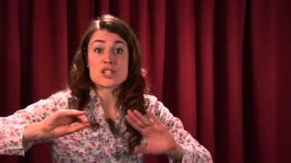 How to Arrange Vocal Harmonies