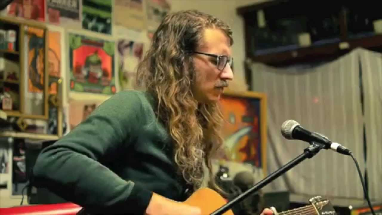 dave davison (maps atlases) things i didn't say (bobby bare jr. maps and atlases maps  atlases a mapsatlasesbandcampcom