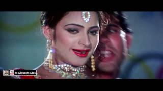 Nach Punjaban Nach NOOR BABAR ALI - FILM KAUN BANE GA KAROORPATI.mp3