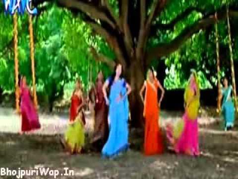 Banaras wali Na+Ayile+Sajanwa.mp4