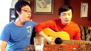 Mơ về chốn xa - Gary ft Lam Trường
