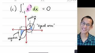 Using Definite Integral Properties