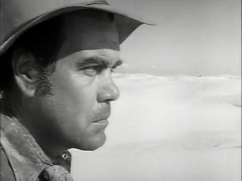 Ver Viento negro (1965) aka Black Wind [Subs: English, Español] en Español