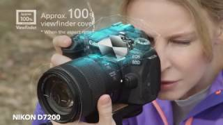Video Top 5 Semi - Professional DSLR CAMERA Under ₹100K / $1500 | 2018 download MP3, 3GP, MP4, WEBM, AVI, FLV Juli 2018