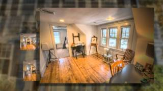 Historic House For Sale By Owner Bergen County Nj