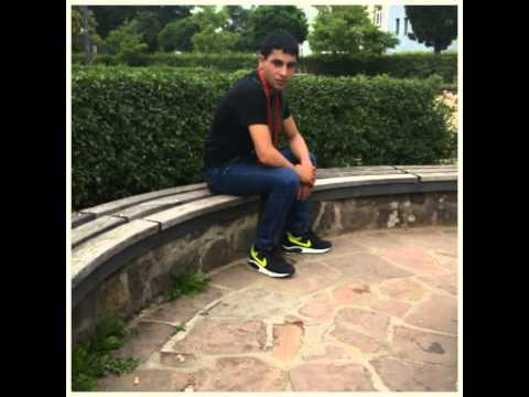 bakhan new songa 2015