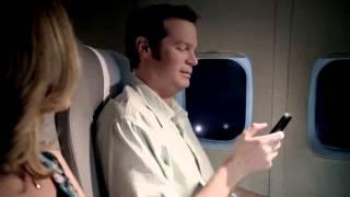 Buick - Enclave - Smart Landing Made Beautiful (Advert Jury)