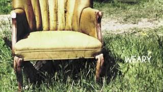 Solange - Weary (Spirit Animal remix)