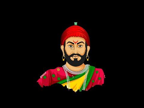 shivjayanti-2019-special-dj-song-mard-marathyach-por-song---police-horn-mix