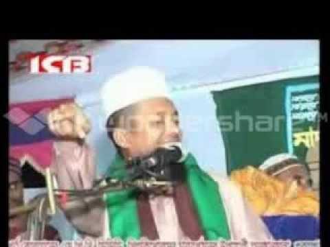 Bangla gojol oli ullah asheki 6 nabi nabi
