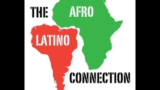The Truth about Afro Latinos