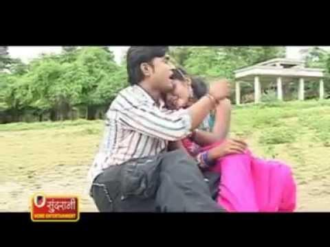 Ye Tariya Ma Aabe - Bawaal Honge Re - Gofelal Gendle - Anupama Mishra - Chhattisgarhi Song