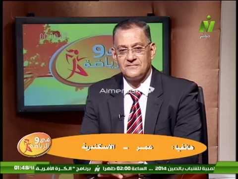 وصفة سحرية تخلصك من 4 كيلو في اسبوعين بدون رجيم من دكتور التخسيس احمد دياب