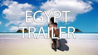 НОВЫЙ ГОД 2017 В ЕГИПТЕ | EGYPT TRAILER(, 2017-01-08T09:53:09.000Z)