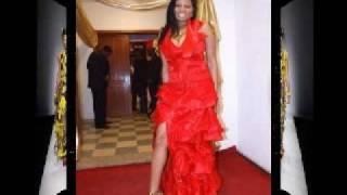 st janet music, faaji plus, olori ebi music, nigerian music 2