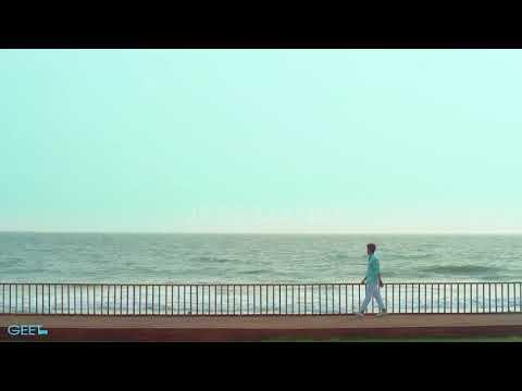prada_-_jass_manak_(official_video)_satti_dhillon___latest_punjabi_song_2018___g.mp4
