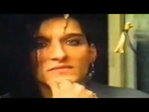 Die Ärzte im Interview - Zu Hause bei Die Ärzte - 80er