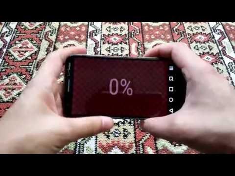 Как правильно покупать Б/У смартфоны.