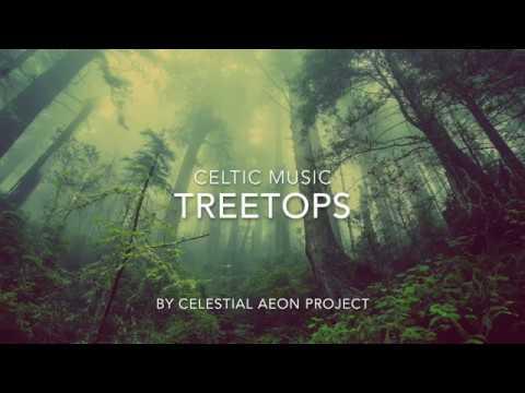 celestial aeon project treetops