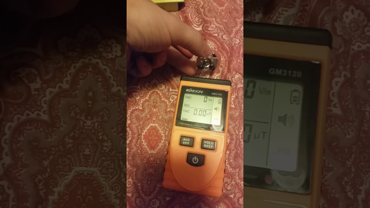 Geiger Counters What To Buy Vs Not By Bulldogmack407sales Schematic For Victoreen Cd V700 Counter