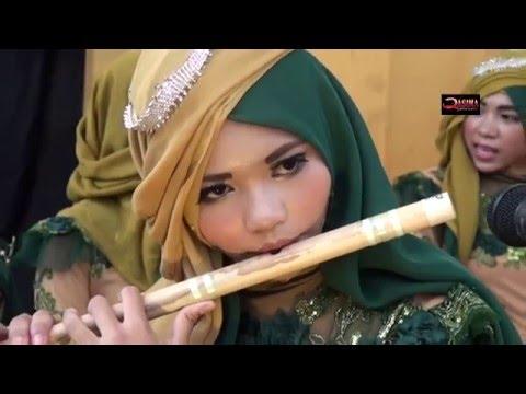 Keloas - Soimah Qasima