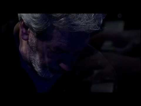 """Cesar e Pedro Mariano - DVD Piano e Voz - """"Tudo Bem"""""""
