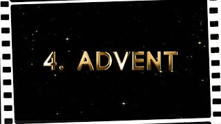 4. Advent - #alexkalender2019