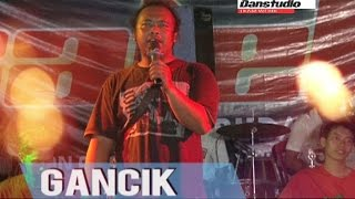 GANCIK SELO VOCAL BANG LALA BY OM 86 PRODUCTION