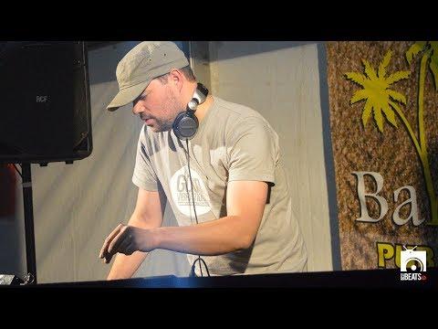 SEAN McCABE LIVE from Picat's Italian Elegant Xperience at Bahama Bar, Kwa-Thema, SA