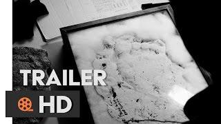 A Hunting Trip Trailer #1 (2017)   Bigfoot Movie