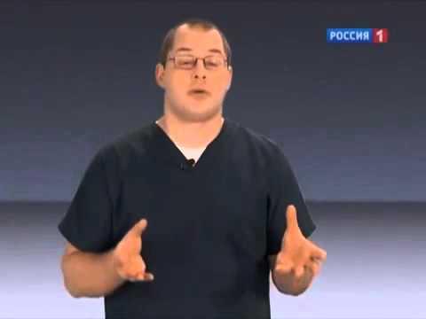 Протеин, купить протеин для набора мышечной массы в Москве