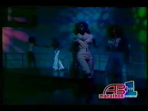 best american bandstand spolight dance ever!!!!!!!!!