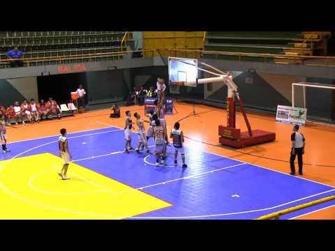 Ferretería Brenes Barva vs Cartago.mp4